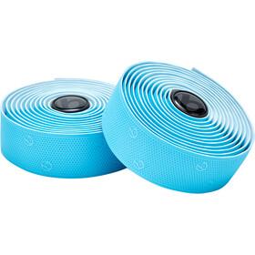 Bontrager Supertack Nastro per manubrio, blu